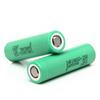 2019 Genuine For Samsung 25R 18650 3.6V 2500mAh 20A Rechargeable Li-ion Battery Fit Led Flashlight Ecig Mox Fedex Free Ship
