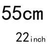 22 inç