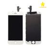 For iphone 8 Plus iPhone 6 Plus iPhone 7 LCD Screen Panels Grade A+++ LCD Diplay Touch Screen Digitizer with Frame Full Assembly Replacement