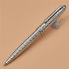 Kugelschreiber Style 3