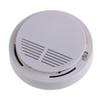 home security RT smoke detector alarm Portable High Sensitive Stable Independent alarm Smoke Detector Fire Alarm alone Sensor