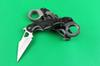 Special Offer 0138 karambit knife Claw folding Blade knife Outdoor Camping hiking survival knife knives New in original box