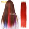 New Arrival 2017 Best Sell Quality 100% Human Hair VMAE Provide Top Quality Hair At Factory Price Adhesive Tape Hair Extension