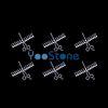 YS-S8327 7.5quot; W x 4.2quot; H