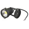100% Brand new and high quality! 6W 12V Lawn Buob COB Outdoor Light Sensor Garden Yard Flood Lawn Light Lamp