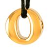(gold)pendant only