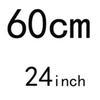 24 inç
