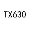 TX630