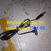 Câble dm98