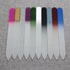 Multi-kleur
