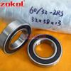 60 / 32-2RS 32 * 58 * 13mm