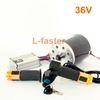 36V new Twist kit