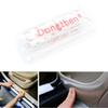 Auto 15cm x 3m Car Paint Protection Vinyl Film Sticker Clear for all car