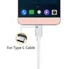 For Type C Cable