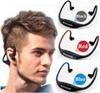 Wholesale Sports Bluetooth Earphone S9 Stereo Sport Wireless Bluetooth 4.0 Neckband Headset For Smart Phone
