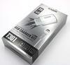 Gümüş T-301 i6 AB Paketleme ile