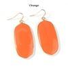 turuncu turkuaz