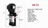 AB-25 380v50hz