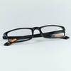 f3a2d4a124 New Fashion Optical Glasses Oculos Super Lightweigh Reading Glasses Reading  Eyewear Frame For Parents 20pcs HX8001