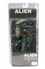 "New Hot Sale 1979 Movie Classic Original Alien 7"" Action Figure Toy Doll Free Shipping"
