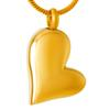 (Or) pendentif seulement