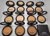 Factory Direct DHL Free Shipping New Makeup Face 15g Studio Fix Powder Plus Foundation!NC20.25.30.35.37.40.42.43.45.47.50.55