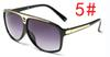 Summe Cycling sunglasses women UV400 sun glasses fashion mens sunglasse Driving Glasses riding wind mirror Cool sun glasses free shipping