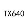 TX640