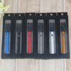 Batterie bouton + mini USB + boîte de vente au détail