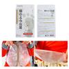 Butterfly Baby Foot Peeling Renewal Mask Cuticles Heel For Remove Dead Skin Excellent Feet Cleaning Foot Mask 2pcs lot DHL 3006014
