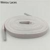 # 1022 Weiß 150 cm