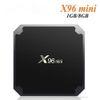 X96 Mini 1GB 8GB 7.1