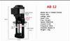 AB-12 380v50hz
