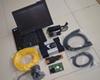 ICOM Sonraki + HDD + X201T