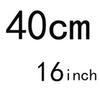 16 inç