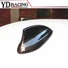 Car Styling Carbon Fiber Antenna shark fin roof Antenna Aerial for BMW 1 2 3 4 series F20 F22 F30 F32