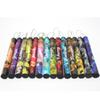 E Shisha Time Disposable Electronic cigarettes Shisha pen E cigs 500 puffs 30 type Various Fruit Flavors Hookah pen