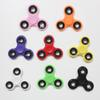 Special link for 20pcs REGULAR SPINNER PINK COLOR