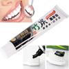 Best charcoal toothpaste black toothpaste bamboo charcoal toothpaste oral hygiene tooth paste