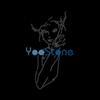 YS-W7759 4.9wot; W x 11quot; H
