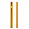 Disposable vape o pens electronic cigarette vaporizer pen ceramic coil cartridges for thick CO2 oil