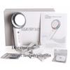 Microcurrent facial beauty equipment facelift machine home use removable homes