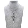 Antique_Silver_Chain