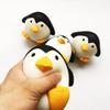A1 Penguin