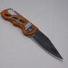 Keychain Knife 3