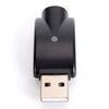 Беспроводной USB-зарядное устройство