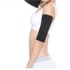 768e4bc4191 Fashion Women Arm Compression for Sport Black Nude Women Arm Protector with  One Size Hot Sale