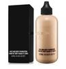 HOTsale makeup Face And Body FOUNDATION FOND DE TEINT VISAGE ET CORPS 120ml DHL Free shipping A08