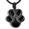 (black)pendant only