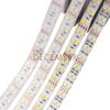 Ultra Bright 600 LEDs SMD5050 LED Strip 12V RGB Red Blue Green Yellow Warm Cool White LED Flexible Light Strips